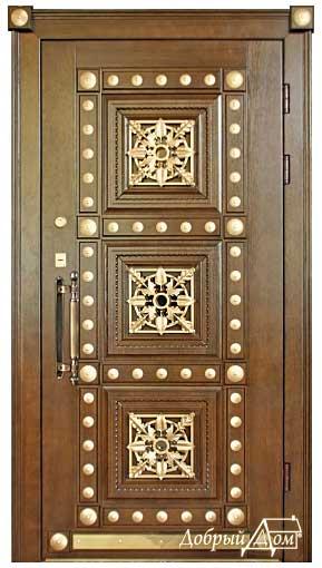 двери металлические входные новорязанское шоссе